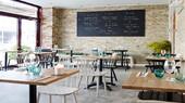 pondus_restaurant_03.jpg
