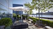 MARRIOTT_terrace_waterfront.jpg