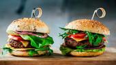 burger-anretning-hotelopushorsens.jpg