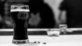 brewersinc7.jpg