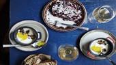 food#4.jpg