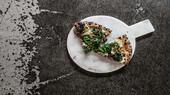 pizza#3_P.A.J.jpg