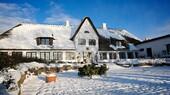Benniksgaard Hotel Vinter.jpg