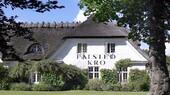 Falsled Kro facade-kopi 2.jpg