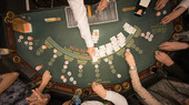 Casino Odense-38.jpg