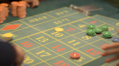 Casino Odense-35.jpg