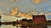 skyer over Broholm.jpg
