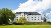 Dragsholm Castle_IdaEjdrup_1-1200px.jpg
