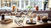restaurant-resume_39305195785_o.jpg