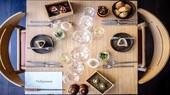 restaurant-resume_39305197315_o - Kopi.jpg