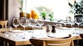 restaurant-resume_39491934244_o - Kopi.jpg