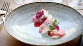 restaurant-resume_40203329211_o - Kopi.jpg
