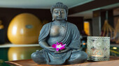 Buddha-new-first--2.jpg