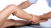 sportsmassage ben.jpg