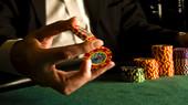 Casino_028.jpg