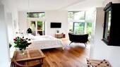Luksus suite nr 46 (custom).jpg