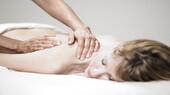 afspændende massage.jpg