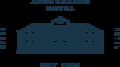 jorgensenshotel_logo_RGB.png