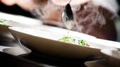 Restaurant_damp1-2.jpg