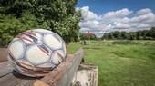 Kragerup-gods-go-high-aktiviteter-fodboldgolf.jpg