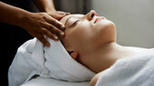 arndal-spa-wellness-facial.jpg