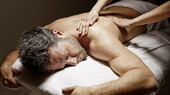 arndal-spa-wellness-massage-maend.jpg