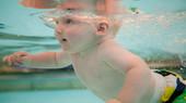 babysvømning Lasse.jpg
