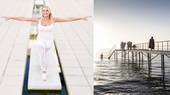mariann Mie Haslund yoga søjlehaven og jetty.jpg