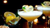 cocktails-150x100.jpg