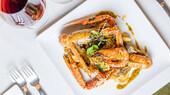 La Rocca Seafood  medium.jpg
