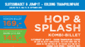 Hop & Splash.png
