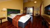 suite med terrasse-2.jpg