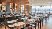 alsik_restaurant1.jpg