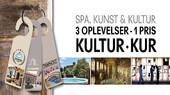 Koldinghus netbanner hj.side KulturKur.jpg