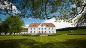 115_Hotel_Haraldskær.jpg