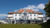211_Hotel_Sixtus.png