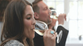 Winemakers_dinner-2.png