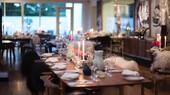 Villa Dining7.jpg