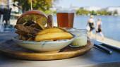 Burger for 2.jpg