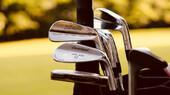 golfkøller_2019 144 dpi.jpg