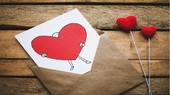 Valentines hjerte.jpg