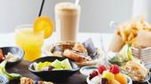 Morgenmad-Brunch-2.jpg