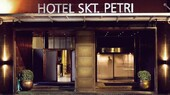 Skt-petri5.jpg