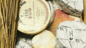 10. Fromages - Restaurant Je t'aime-2-2.png