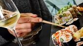 Sushi og vin-2.jpg