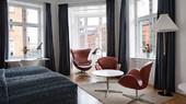 Arne Jacobsen Room.jpg