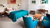 Hans Wegner room.jpg