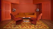 The Panton suite2.jpg