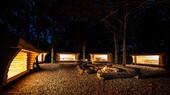 KragerupGods_RAISFOTO_Mandehørm_ophold_vildmark_shelterophold.jpg