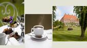 1582x582px-kaffe-og-kage-gavekort.jpg